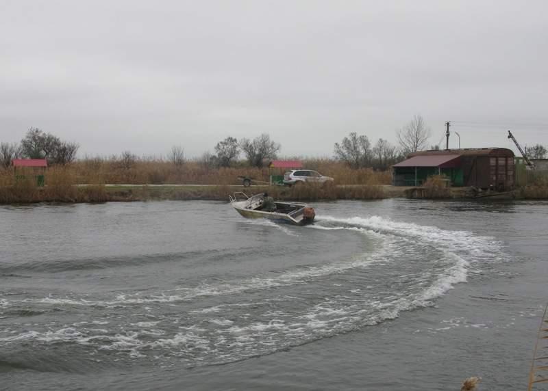 http://motolodka.ru/forum/att/f1/873341_89388.jpg