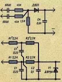 тахометр ваз 2106 схема подключения к лодочному мотору